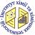 Інститут хімії та хімічних технологій